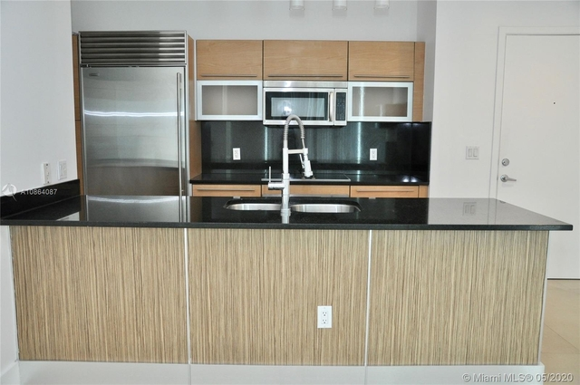 2 Bedrooms, Miami Financial District Rental in Miami, FL for $2,950 - Photo 2