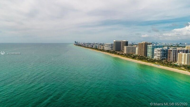 1 Bedroom, Bal Harbor Ocean Front Rental in Miami, FL for $2,400 - Photo 2