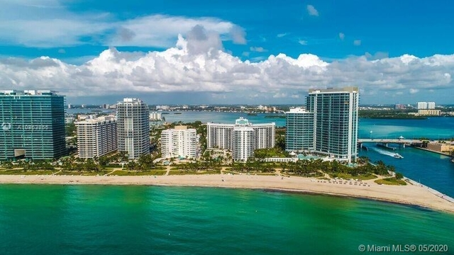 1 Bedroom, Bal Harbor Ocean Front Rental in Miami, FL for $2,400 - Photo 1