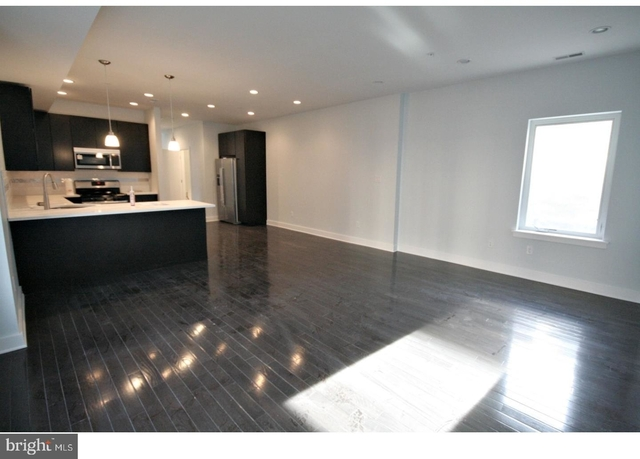 2 Bedrooms, Northern Liberties - Fishtown Rental in Philadelphia, PA for $2,600 - Photo 1