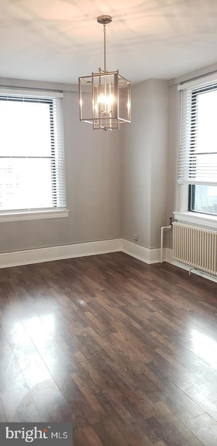 Studio, Avenue of the Arts South Rental in Philadelphia, PA for $1,100 - Photo 2