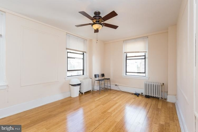 Studio, Avenue of the Arts South Rental in Philadelphia, PA for $995 - Photo 1