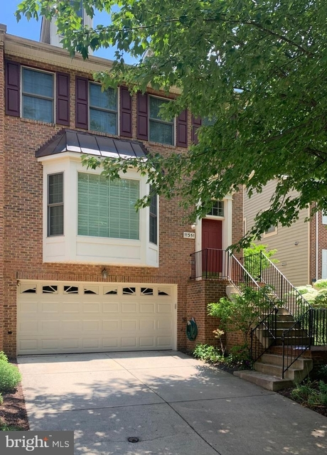 3 Bedrooms, North Bethesda Rental in Washington, DC for $4,000 - Photo 1
