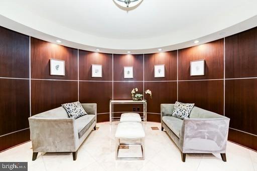 2 Bedrooms, Logan Circle - Shaw Rental in Washington, DC for $3,350 - Photo 2
