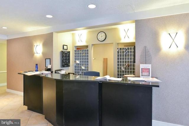 1 Bedroom, Logan Circle - Shaw Rental in Washington, DC for $2,000 - Photo 2