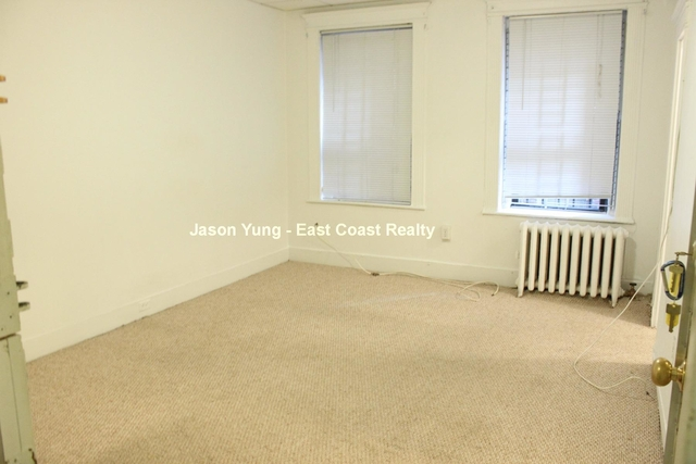 Studio, Fenway Rental in Boston, MA for $1,725 - Photo 1