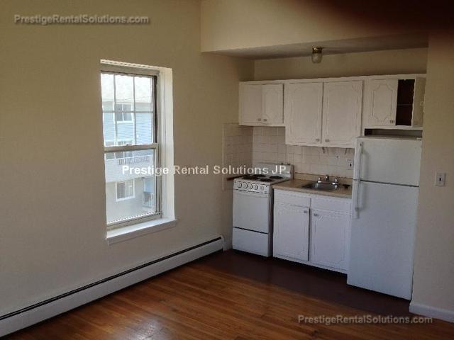 1 Bedroom, Oak Square Rental in Boston, MA for $1,650 - Photo 2