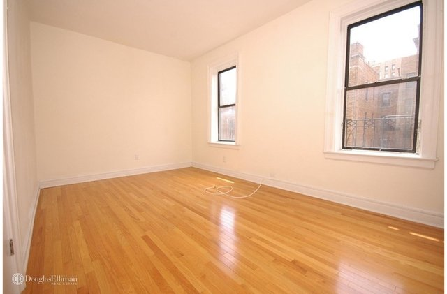 2 Bedrooms, Hudson Heights Rental in NYC for $2,150 - Photo 2