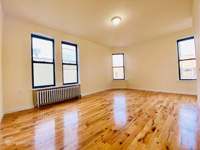 2 Bedrooms, Prospect Heights Rental in NYC for $2,475 - Photo 2