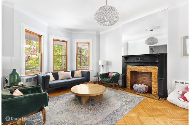 3 Bedrooms, Flatbush Rental in NYC for $6,000 - Photo 1
