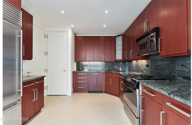 3 Bedrooms, Turtle Bay Rental in NYC for $8,950 - Photo 2