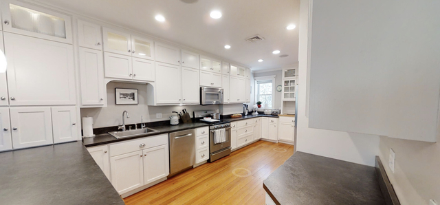 3 Bedrooms, Cleveland Circle Rental in Boston, MA for $5,000 - Photo 1