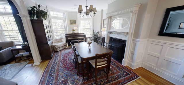 3 Bedrooms, Cleveland Circle Rental in Boston, MA for $5,000 - Photo 2