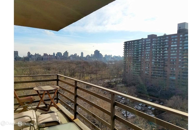 1 Bedroom, Manhattan Valley Rental in NYC for $3,500 - Photo 1