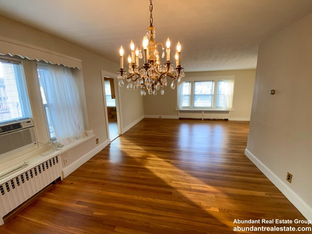 2 Bedrooms, Lawrence Estates Rental in Boston, MA for $1,800 - Photo 2