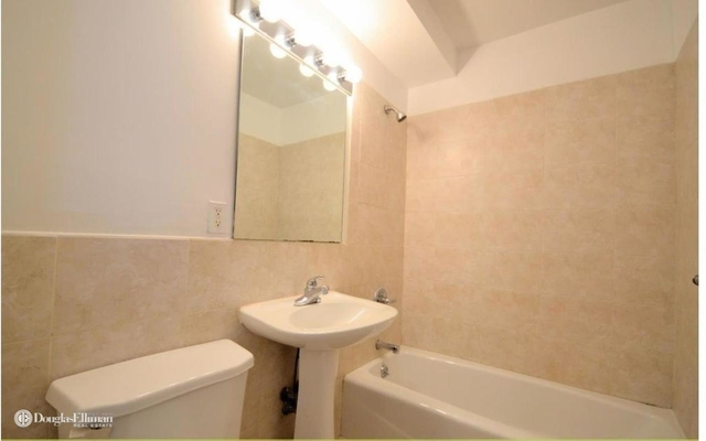 1 Bedroom, Prospect Heights Rental in NYC for $2,625 - Photo 2