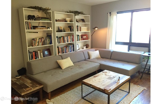 1 Bedroom, Prospect Heights Rental in NYC for $2,625 - Photo 1