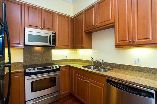 2 Bedrooms, Beacon Hill Rental in Boston, MA for $4,720 - Photo 2