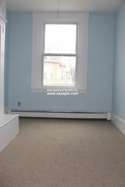 4 Bedrooms, Maplewood Highlands Rental in Boston, MA for $3,000 - Photo 2