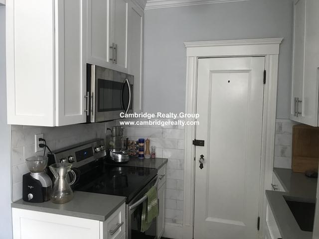 1 Bedroom, Neighborhood Nine Rental in Boston, MA for $2,500 - Photo 2
