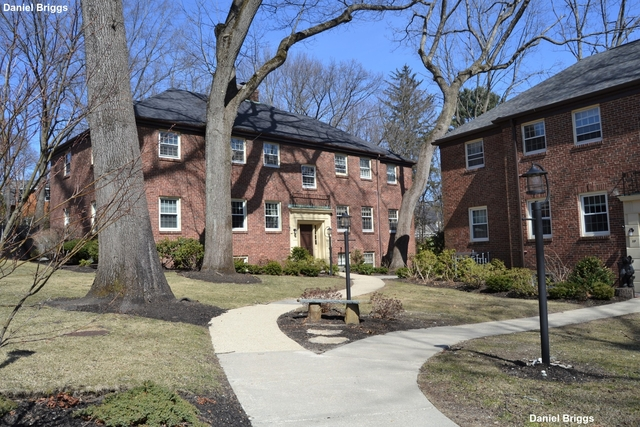 2 Bedrooms, Waban Rental in Boston, MA for $2,500 - Photo 2