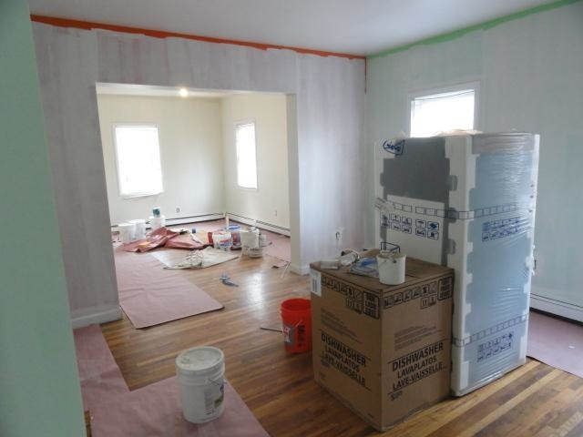 5 Bedrooms, East Somerville Rental in Boston, MA for $5,300 - Photo 1