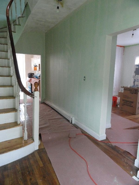 5 Bedrooms, East Somerville Rental in Boston, MA for $5,300 - Photo 2