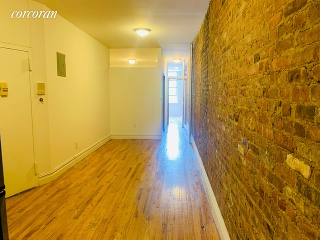 3 Bedrooms, Alphabet City Rental in NYC for $3,850 - Photo 2