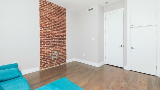 3 Bedrooms, Bushwick Rental in NYC for $2,625 - Photo 2