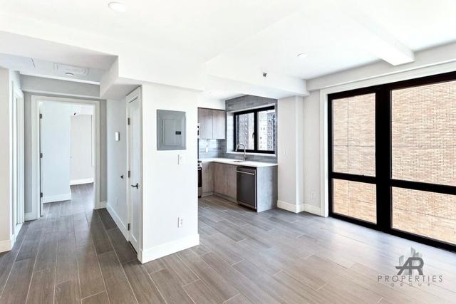 1 Bedroom, Central Harlem Rental in NYC for $2,979 - Photo 1