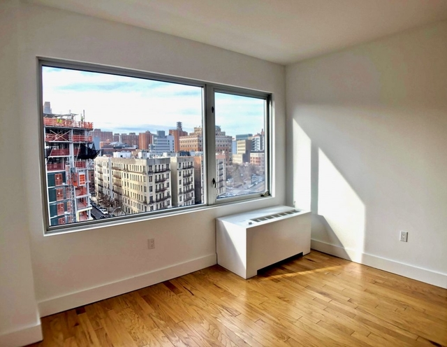 1 Bedroom, Central Harlem Rental in NYC for $3,200 - Photo 1