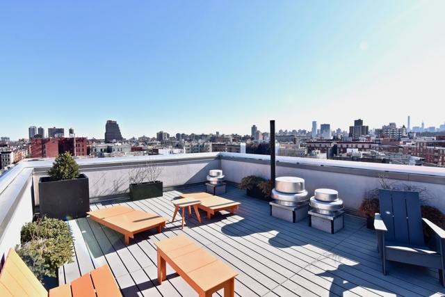 1 Bedroom, Central Harlem Rental in NYC for $3,200 - Photo 2