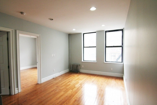 3 Bedrooms, Fort George Rental in NYC for $2,700 - Photo 1