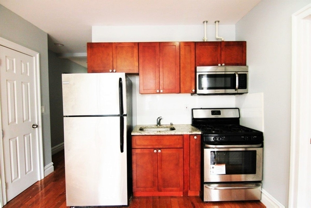 3 Bedrooms, Fort George Rental in NYC for $2,700 - Photo 2