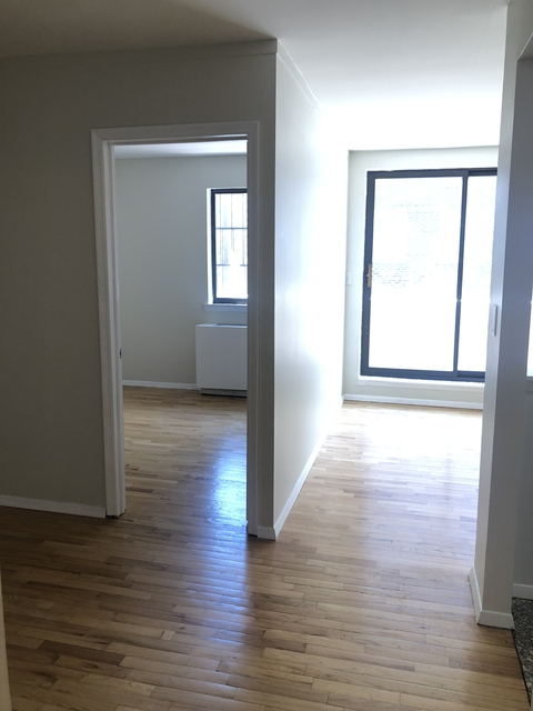 3 Bedrooms, Kips Bay Rental in NYC for $4,100 - Photo 1