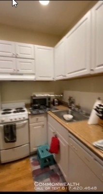 2 Bedrooms, Beacon Hill Rental in Boston, MA for $2,795 - Photo 1