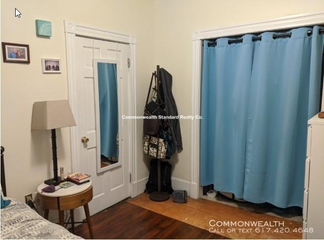 1 Bedroom, Beacon Hill Rental in Boston, MA for $2,095 - Photo 2