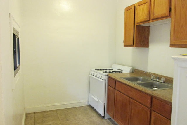 1 Bedroom, Hyde Park Rental in Chicago, IL for $1,008 - Photo 1