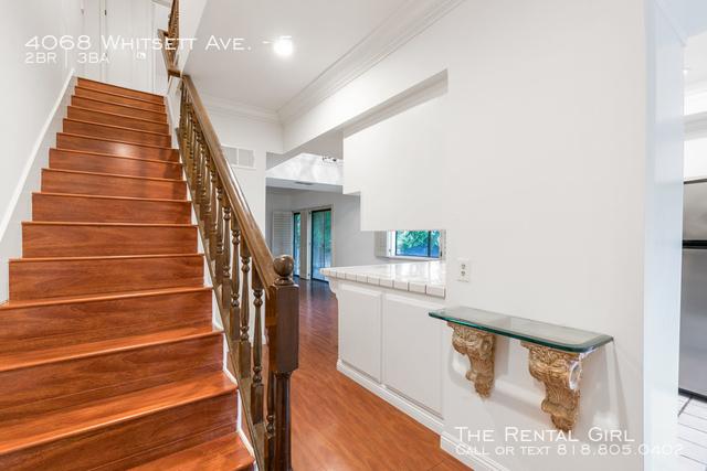 2 Bedrooms, Studio City Rental in Los Angeles, CA for $3,200 - Photo 2