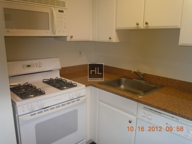1 Bedroom, Chelsea Rental in NYC for $4,525 - Photo 2