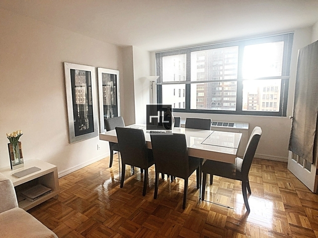1 Bedroom, Hell's Kitchen Rental in NYC for $3,555 - Photo 1