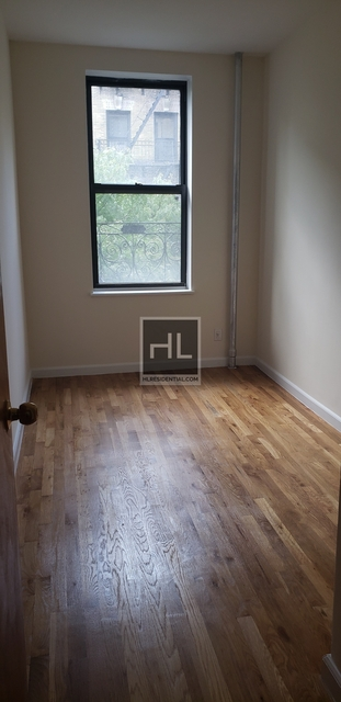 1 Bedroom, Morningside Heights Rental in NYC for $2,400 - Photo 2