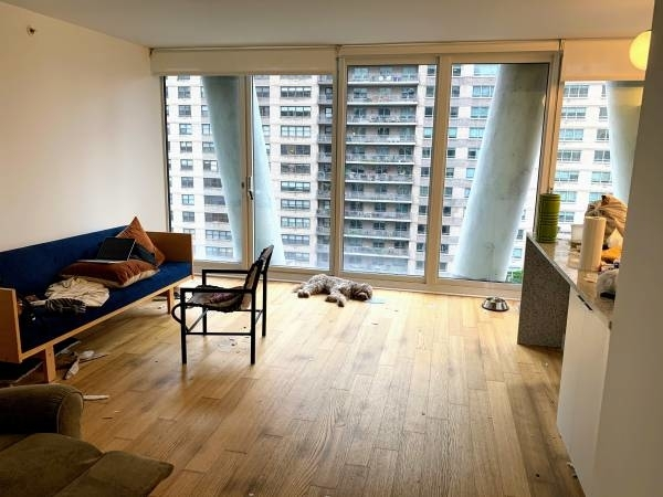 Studio, Lincoln Square Rental in NYC for $3,590 - Photo 1