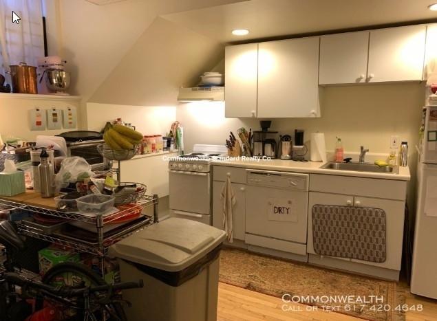 1 Bedroom, Beacon Hill Rental in Boston, MA for $1,995 - Photo 2
