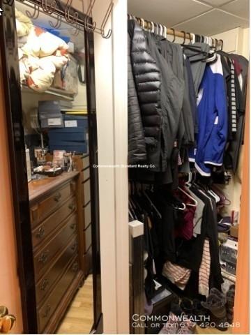 1 Bedroom, Beacon Hill Rental in Boston, MA for $1,995 - Photo 1