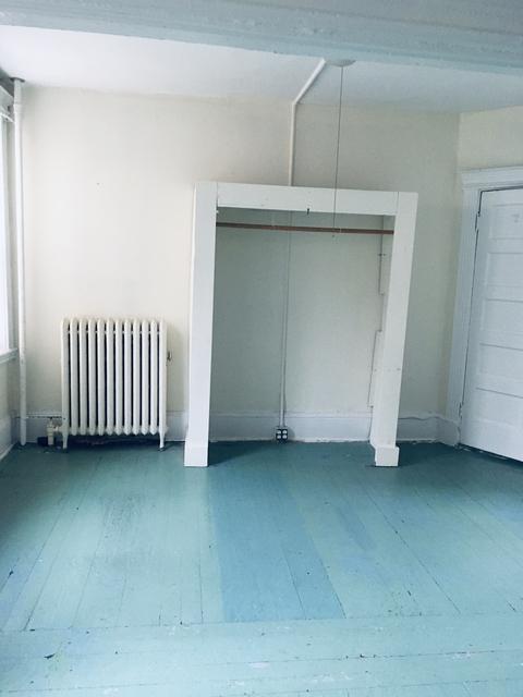 Studio, Beacon Hill Rental in Boston, MA for $1,775 - Photo 2