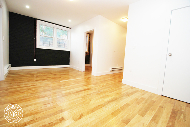 3 Bedrooms, Ridgewood Rental in NYC for $2,750 - Photo 1
