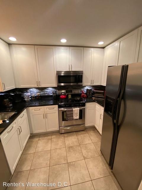 1 Bedroom, U Street - Cardozo Rental in Washington, DC for $2,250 - Photo 2