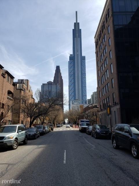 3 Bedrooms, Logan Square Rental in Philadelphia, PA for $2,795 - Photo 2