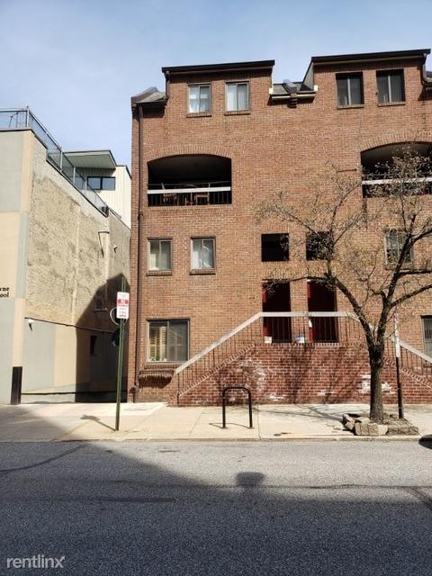3 Bedrooms, Logan Square Rental in Philadelphia, PA for $2,795 - Photo 1